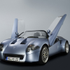 Yes Roadster 2003