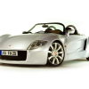 Yes Roadster 3.2 2006