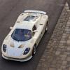 de Macross GT1 Epique 2012