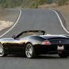 n2a Motors Anteros Roadster 2009
