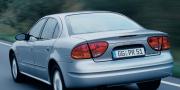 Chevrolet Alero 1999