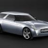 Chevrolet Nomad Concept 2004