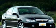 Chevrolet Omega 2005-2008