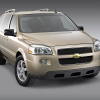 Chevrolet Uplander 2005-2008