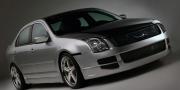 Ford Fusion USA SEMA 2005