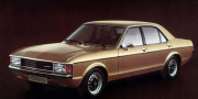 Ford Granada 1972-1977