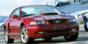Ford Mustang GT 1999-2003