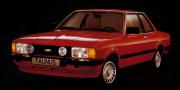 Ford Taunus S Pakket 1979-1982