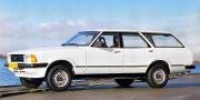 Ford Taunus Turnier 1979-1982