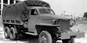 Studebaker US6 1942-1945