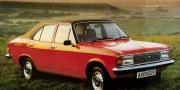 Talbot Avenger 203R 1979