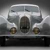 Talbot Lago T150C Figoni et Falaschi 1938