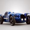 Talbot Lago T150C SS Roadster by Figoni & Falaschi 1938