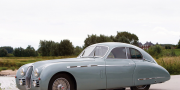 Talbot Lago T26 GS Coupe by Saoutchik 1951