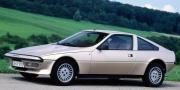 Talbot Matra Murena 1980-1983