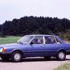 Talbot Solara 1980-1986
