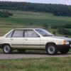 Talbot Tagora 1980-1987