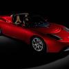 Tesla Roadster 2007