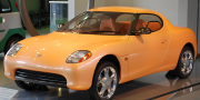 Toyota AXV IV Concept 1991