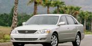 Toyota Avalon 2000-2003