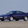 Toyota MR2 1989-2000