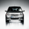 Toyota Yaris 2003-2005