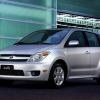 Toyota xA 2006