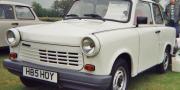 Trabant 1.1 1989-1991