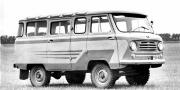 UAZ 450b
