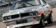 Vauxhall Magnum BRSCC 1977-1978