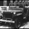 Willys MA 1941