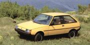 ZAZ 1102 Tavria 1988-1998