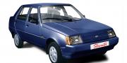 ZAZ 1103 Szlavuta 1999