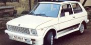 Zastava Yugo 55 GLS 1984-1986