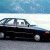 Zastava Yugo Florida 1987