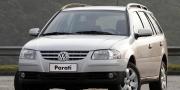 Volkswagen Parati IV 2005