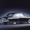 Cadillac Fleetwood Sixty Special 1948