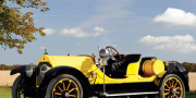 Cadillac Model 57 Raceabout 1918