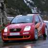 Citroen C2 sport