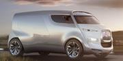 Citroen Tubik Concept 2011
