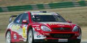 Citroen Xsara Rallycross 2005
