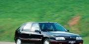 Citroen ZX Volcane 5-door 1991-98