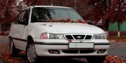 Daewoo Nexia Sedan 1994-2008