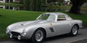 Ferrari 250 GT Competizione Zagato 1957