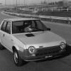 Fiat Ritmo Diesel 1980-82