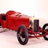 Fiat S 57 14B Corsa 1914