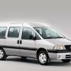 Fiat Scudo Combi 2004-07