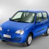 Fiat Seichento