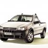 Fiat Strada 2004-09