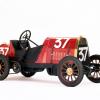 Fiat Taunus Corsa 1907
